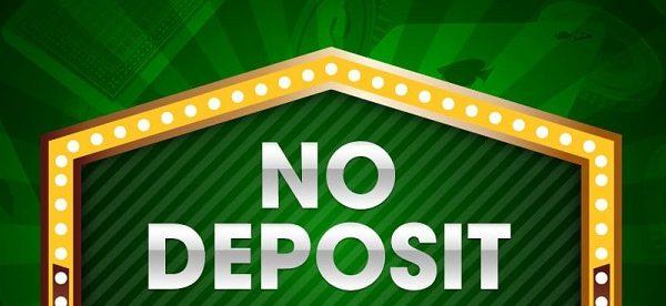 Explaining about New No Deposit Casino Bonus for Canadian Players