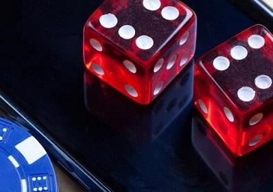 Mobile Casino Gambling at a Glance